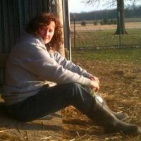 Debbie Brandt | Social Profile