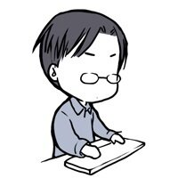 jhoon | Social Profile