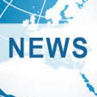 NewsAgent24