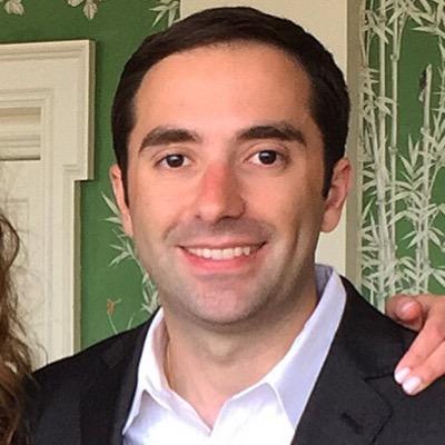 Daniel Gotera   Social Profile
