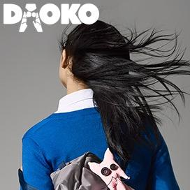 Daokoの画像 p1_6