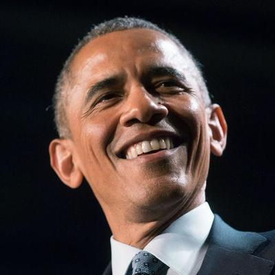 president obama likes and dislikes in a relationship