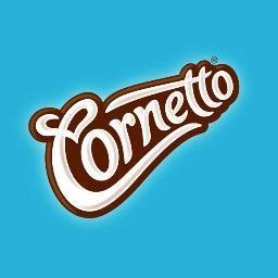 Cornetto Greece