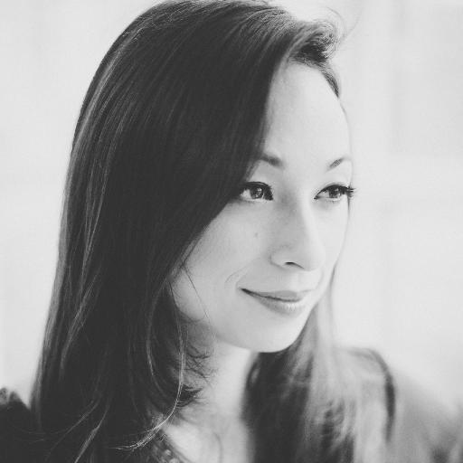 Kirsten Bailey Social Profile