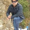 Mohd Naushad Mughni (@00124Mohd) Twitter
