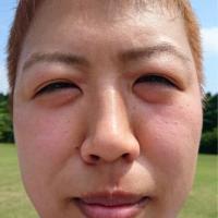 山口ゆきえ(セクシーパクチー) | Social Profile