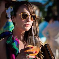 Nicole Shabtai | Social Profile