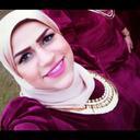 Sherine L'kashif (@00000_l) Twitter