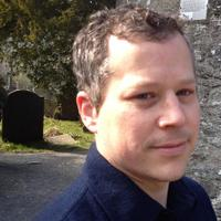 Scott Waldman | Social Profile