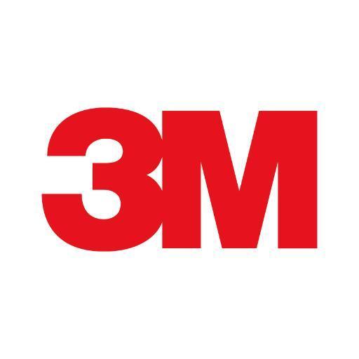 3M Deutschland