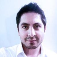 jhapik | Social Profile