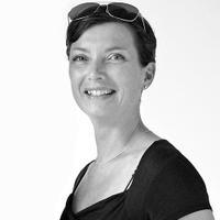 Eliane Mans | Social Profile
