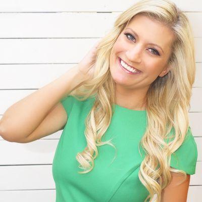 Danielle Di-Masi | Social Profile