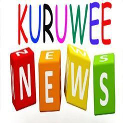 News Views (KURUWEE)