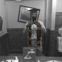 JIMMY | Social Profile