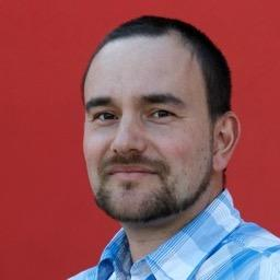 Michal Politzer