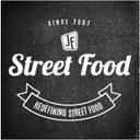 JF Street Food