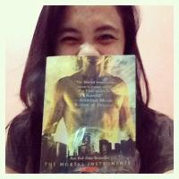 My Bookish Dreams | Social Profile