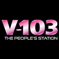 The People's Station | Social Profile