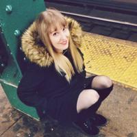 Alison McDermott | Social Profile