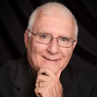Rick Longsworth   Social Profile