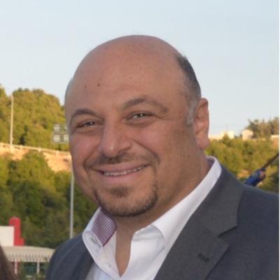 Karim Kawar | Social Profile