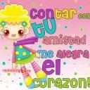 Yanet Peralta (@001Peralta) Twitter