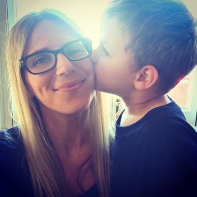 Danielle Palmini | Social Profile