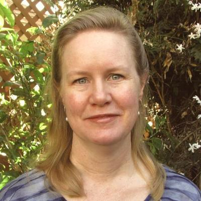Jen Roberts | Social Profile