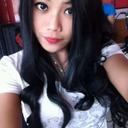 indri kitty  (@0201213) Twitter