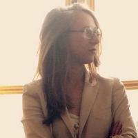 CBerthelemy | Social Profile