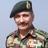 Lt Gen Tej Sapru (R)