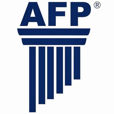 AFP-WFG Social Profile