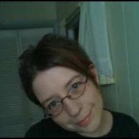 busymommylist | Social Profile