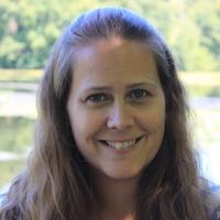 Heather Thurmeier | Social Profile