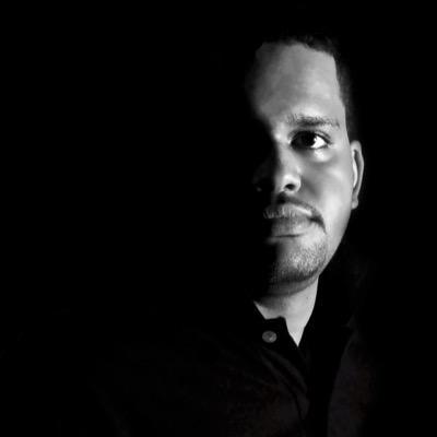 Eng. Ahmed Alkaabi | Social Profile