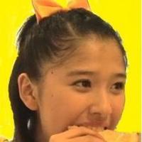 gaji_gaji_gaji | Social Profile