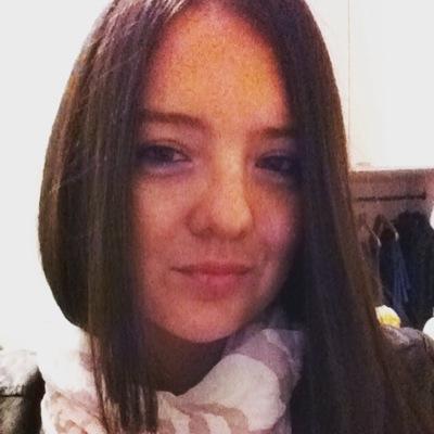 Nicoletta Bevilacqua | Social Profile