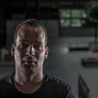 McGunner | Social Profile