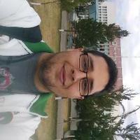 @FABIAN_MED_TKD