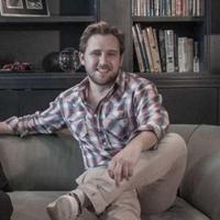 Robert Rawlins | Social Profile
