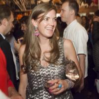 sarah abell | Social Profile