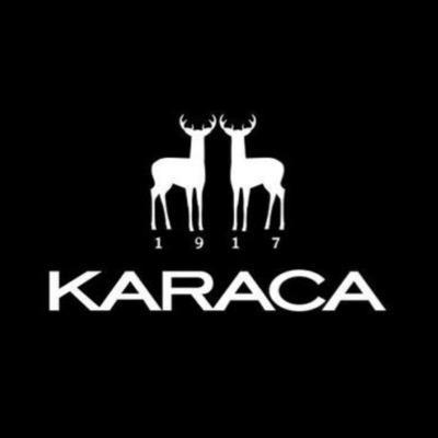 Çift Geyik Karaca  Twitter Hesabı Profil Fotoğrafı