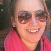Nina Popovic | Social Profile