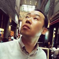 Hyungrok | Social Profile