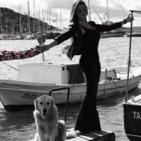 @Sibel__Erdogan