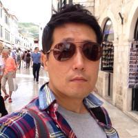Koo Ja Yoon | Social Profile