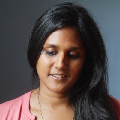 Chitra Agrawal | Social Profile