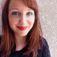 Jamie Miller | Social Profile