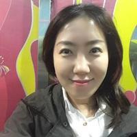 한서희    | Social Profile
